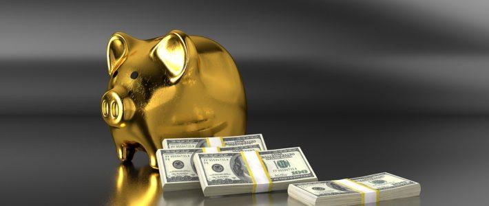 Ile kosztuje prowadzenie konta bankowego? Odpowiadamy!