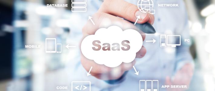 Oprogramowanie HR w chmurze – dlaczego warto je mieć?